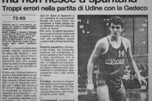 2 dicembre 1983